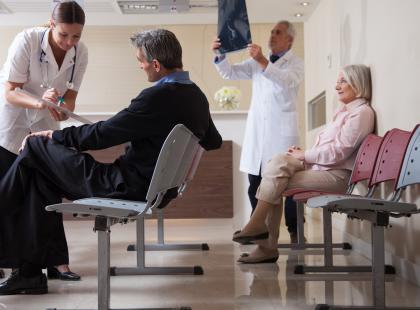 Pakiet onkologiczny jest niedopracowany?