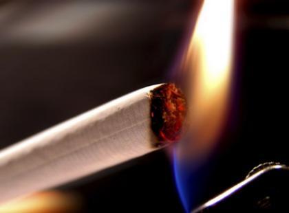 Palenie – czy nam to się opłaca?