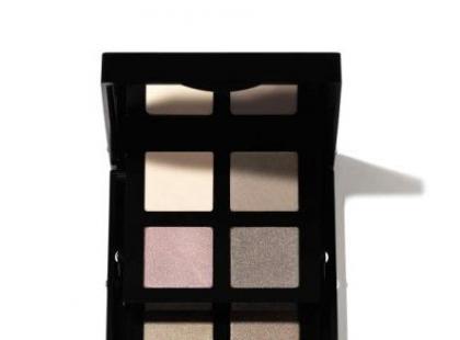 Paleta cieni do oczu z limitowanej serii Lilac Rose - Bobby Brown