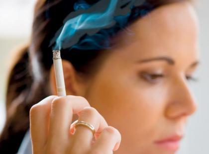 Palisz - Badaj płuca
