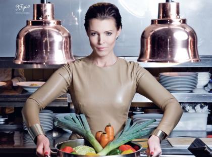 Pamiętaj o samokontroli! Kampania społeczna IK Magazine