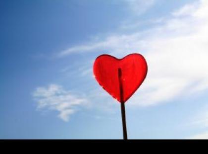 Pamiętajmy o kobiecych sercach