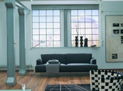 Panele laminowane dobrane idealnie do Twojego wnętrza