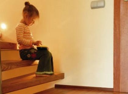 Panele podłogowe do twojego domu