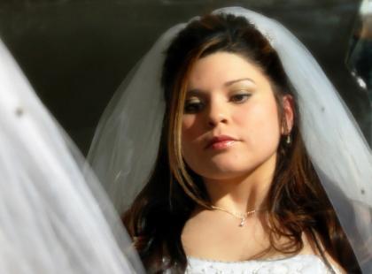 """Panna młoda w ciąży – o czym pamiętać biorąc ślub """"z brzuszkiem""""?"""