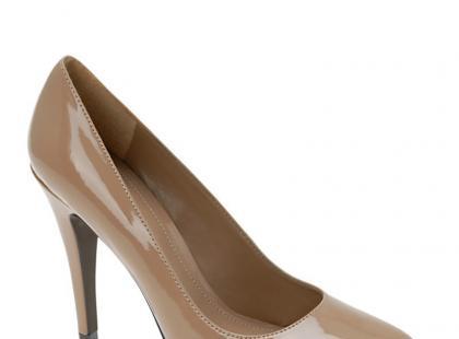 Pantofle Aldo - trendy na jesień/zimę 2010/2011