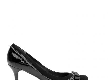 Pantofle Kazar