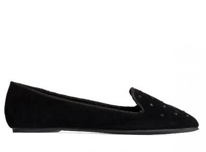 Pantofle - New Yorker
