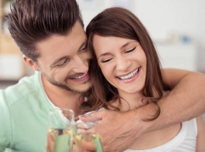Papierowa, cukrowa, stalowa... Jak nazywają się kolejne rocznice ślubu?