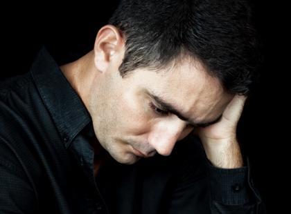 Paradontoza może powodować zaburzenia erekcji
