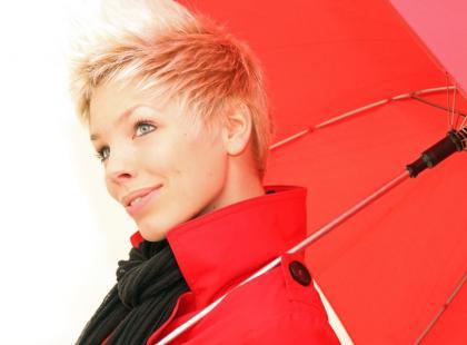 Parasolki, parasolki dla dorosłych i dla dzieci!!!