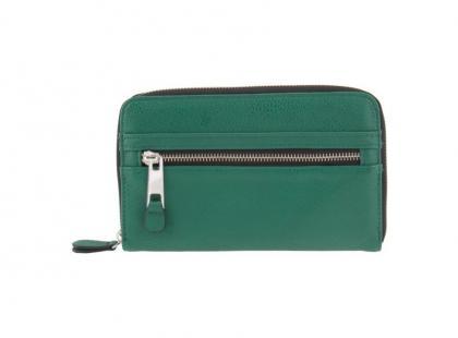 Parfois - jesienne portfele dla stylowej kobiety