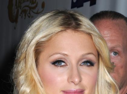Paris Hilton w kolejnym reality show