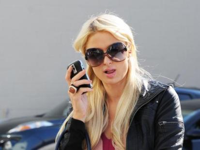 Paris Hilton zamierza otworzyć własny hotel i klub plażowy