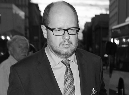 Paweł Adamowicz nie żyje. Polska łączy się w proteście przeciw nienawiści