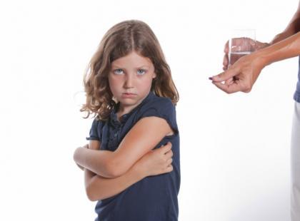 Pedofilia - leczenie