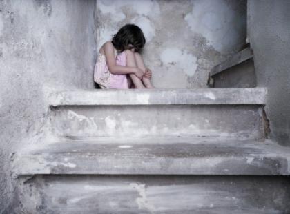 Pedofilia – zaburzenie seksualne
