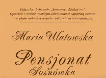 """Pensjonat Sosnówka"" - We-Dwoje.pl recenzuje"