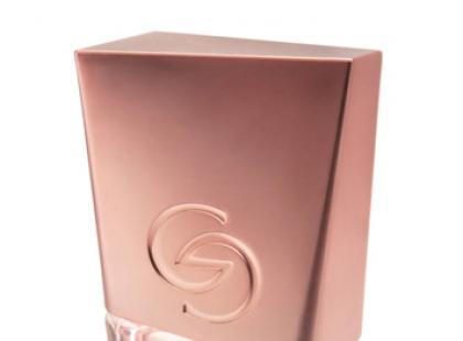 Perfumowana woda Giordani Gold Incontro - Oriflame