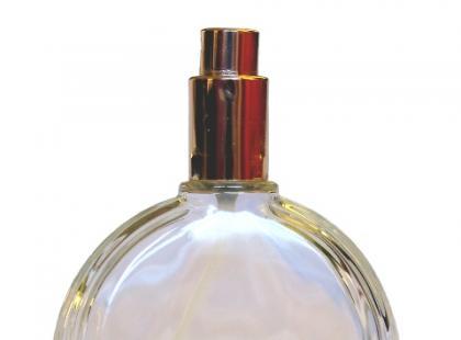 Perfumy – jak je dobierać?