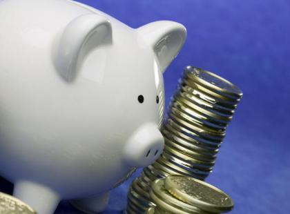 Pewna inwestycja: obligacje