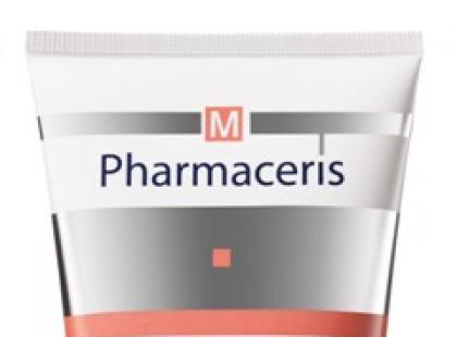 Pharmaceris M – dermokosmetyki dla kobiet w ciąży