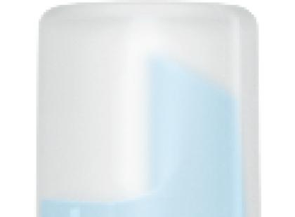Pianka do włosów Ultra Pure - Taft