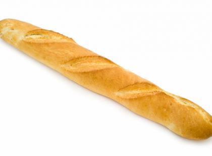 Pieczywo francuskie