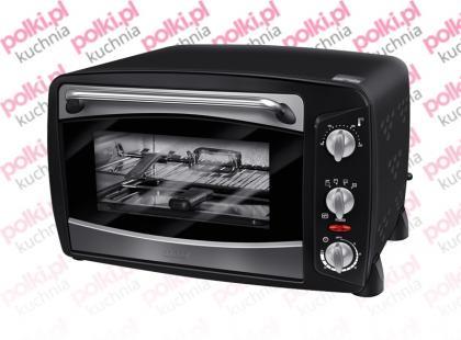 Piekarnik elektryczny MPE-01 firmy MPM