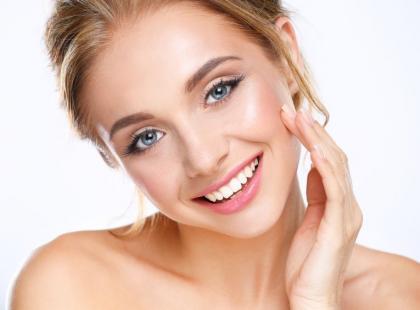 Piękna skóra dzięki Philips VisaPure Advanced