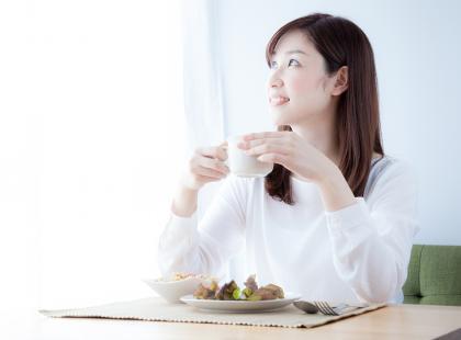 Piękna, szczupła i wiecznie młoda jak… Japonka. Jak one to robią? Wcale nie chodzi o geny!