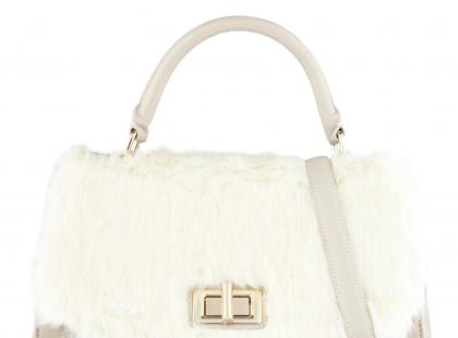 Piękne torebki marki ALDO idealne na jesień i zimę 2012/13