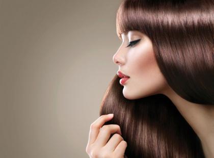 Piękne włosy? Teraz to proste!