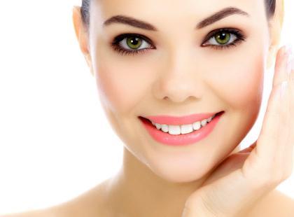 Piękne zęby bez próchnicy – 6 sposobów