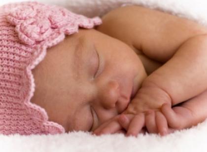 Pielęgnacja i ochrona skóry niemowlęcia