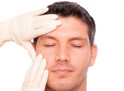 Pielęgnacja skóry – męska rzecz