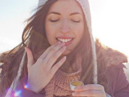 Pielęgnacja skóry zimą – obalamy mity