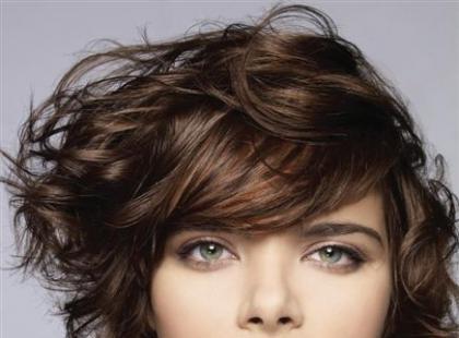 Pielęgnacja włosów przed i po koloryzacji