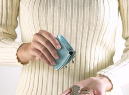 Pieniądze z polisy posagowej