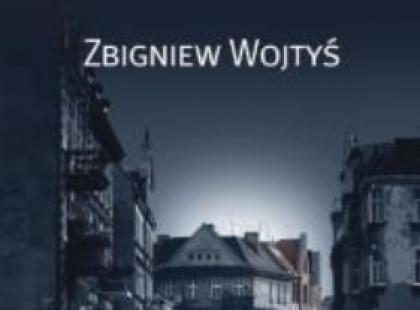 """""""Pierścień Bolesława"""" - Zbigniew Wojtyś"""
