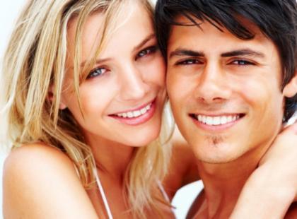 5 umów o randkach