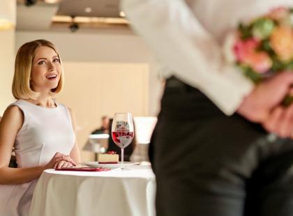 Pierwsza randka po rozwodzie. 7 żelaznych zasad