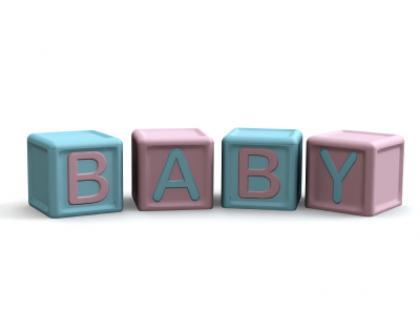 Pierwsza wizyta w ciąży