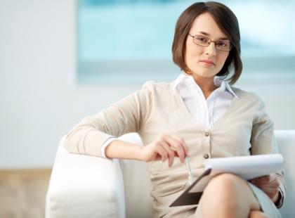 Pierwsze spotkanie z terapeutą – zrozumieć wzajemne oczekiwania
