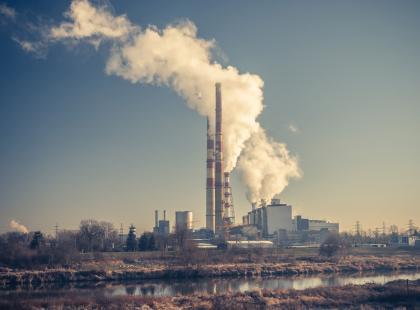 Pierwszy taki raport. W Polsce oddychamy trującym powietrzem i będziesz wkurzona gdy dowiesz się, ile cię to kosztuje