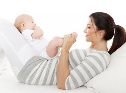 Pies a noworodek w domu - jak się przygotować?