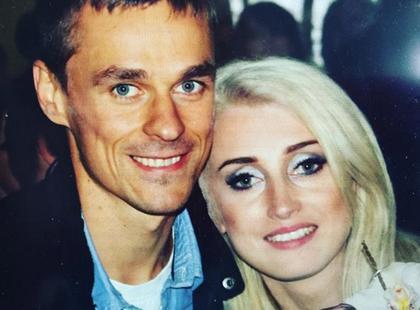 """Piotr Żyła w wywiadzie podsumował rozstanie z żoną: """"Ten okres mam już za sobą"""""""