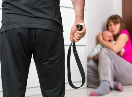 PiS chce wypowiedzieć konwencję o zapobieganiu przemocy wobec kobiet!