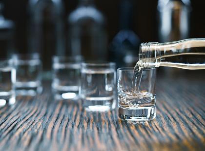 PiS ma nowy pomysł na walkę z alkoholizmem. Jest dość... kontrowersyjny.