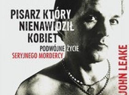 """""""Pisarz, który nienawidził kobiet"""" - We-Dwoje.pl recenzuje"""